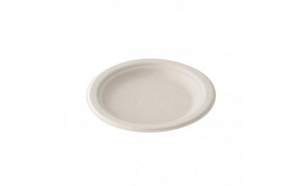 Assiette pulpe 16 cm