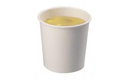 Gobelet à soupe 400ml