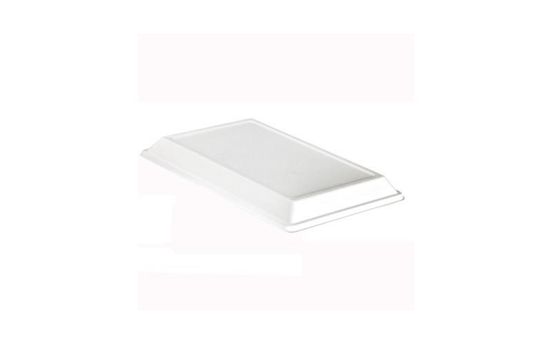 couvercle pour plateau repas bio trip eco design pour les traiteurs cologiques. Black Bedroom Furniture Sets. Home Design Ideas
