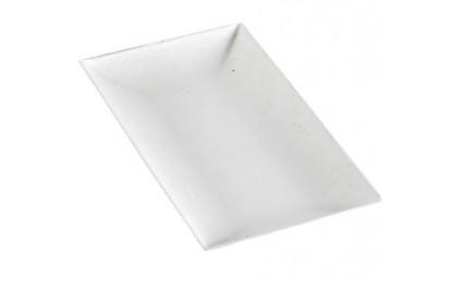 Assiette pulpe Bionchic 18x9cm