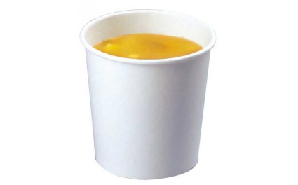 Gobelet à soupe 570ml