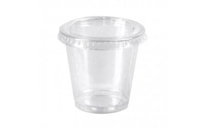 Gobelet PET 325 ml