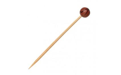 Pique bambou basket