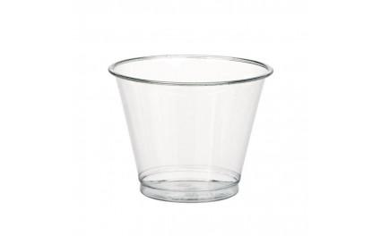 Coupe dessert cristal 26cl