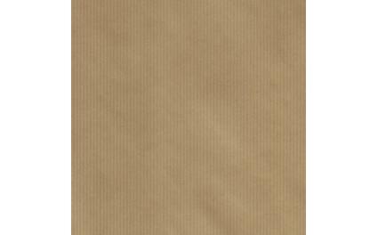 Papier cuisson siliconé