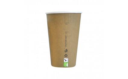 Gobelet biodégradable 45cl