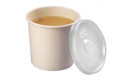 Gobelet à soupe 350ml