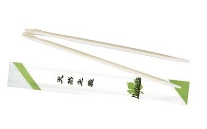 Baguette bambou 24 cm