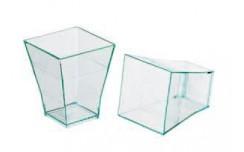 verrine jetable originale verrine en plastique de la gamme de vaisselle jetable de luxe et arts. Black Bedroom Furniture Sets. Home Design Ideas
