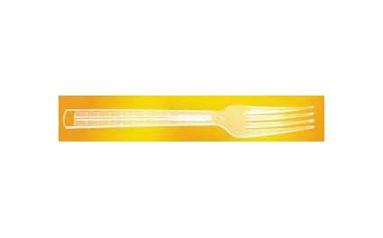 Fourchette Firstclass