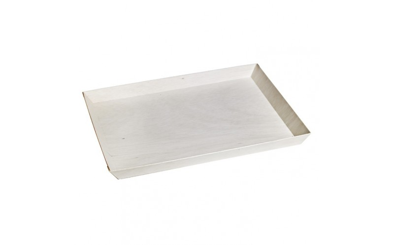 plateau repas samoura plateau repas en bois pour traiteur first class la vaisselle jetable. Black Bedroom Furniture Sets. Home Design Ideas