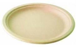 Assiette pulpe 22 cm