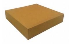Boite pâtissière 32 cm