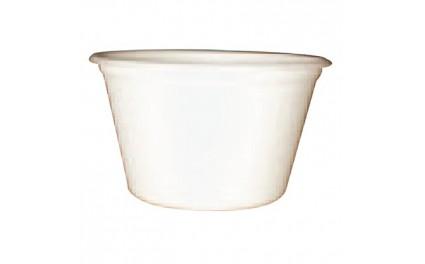 Gobelet à soupe pulpe 50 cl