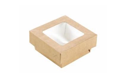 boite k ray 8 cm pot et boite jetable pour plateau et coffret repas. Black Bedroom Furniture Sets. Home Design Ideas